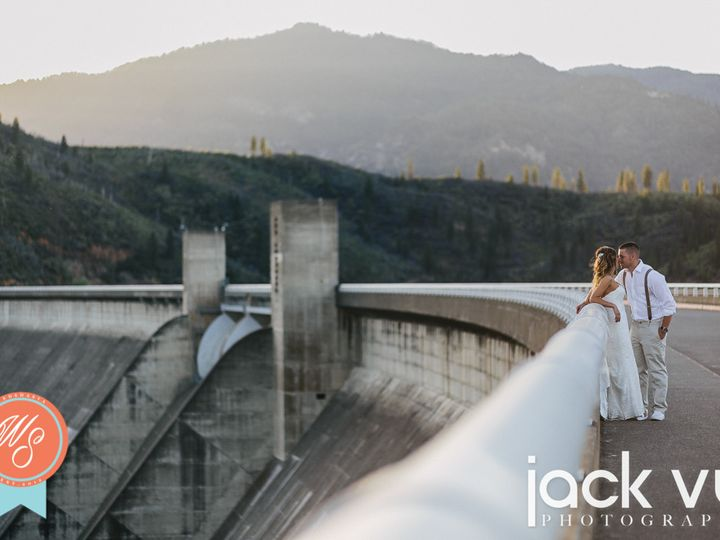 Tmx 1456600797415 Img9314 Redding wedding videography