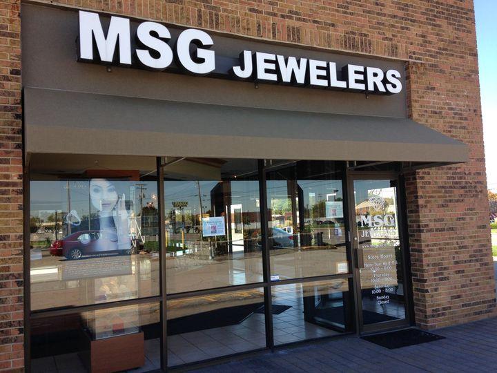Tmx 1413493551317 Img2446 Saint Louis wedding jewelry