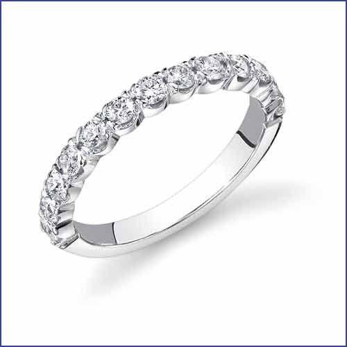 Tmx 1413493778271 Gregorior 462b Saint Louis wedding jewelry