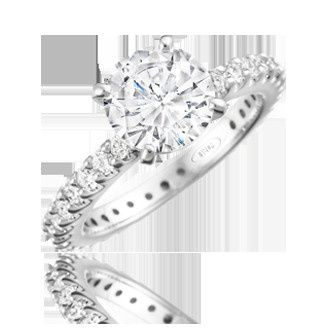 Tmx 1413493780324 Lef073.9cdiagonal Saint Louis wedding jewelry