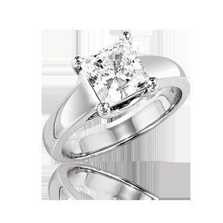 Tmx 1413493782272 Les011.2cdiagonal Saint Louis wedding jewelry