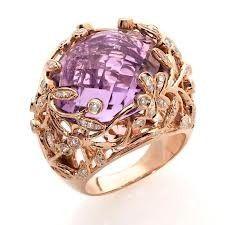 Tmx 1413493784099 Morganite.rosegold.am Saint Louis wedding jewelry