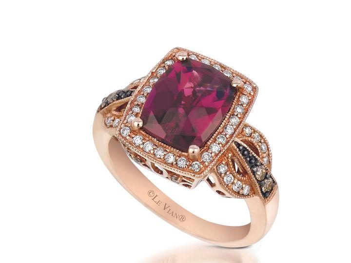 Tmx 1413495204515 Suts 91 Saint Louis wedding jewelry