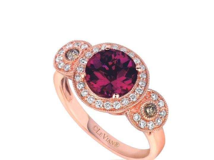 Tmx 1413495225044 Suts 181 Saint Louis wedding jewelry