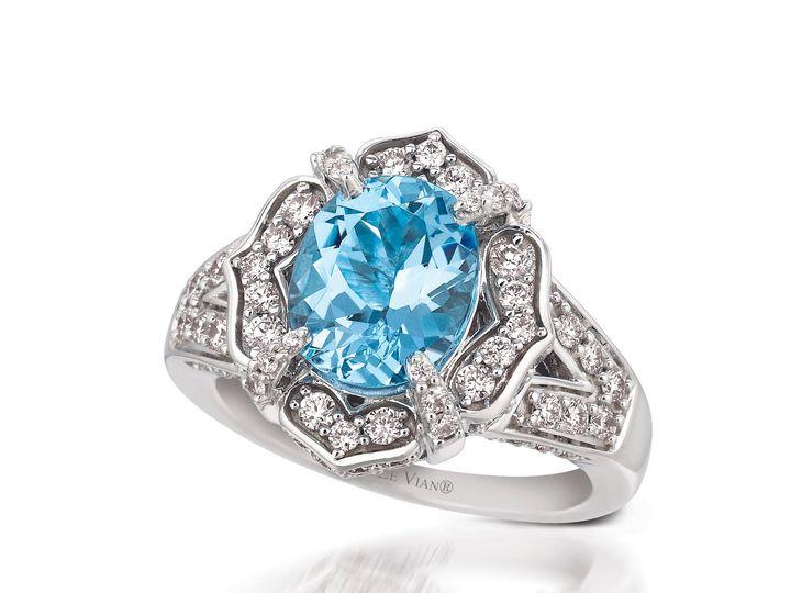 Tmx 1413495243230 Vish 86wg Saint Louis wedding jewelry