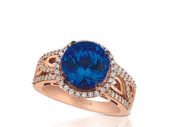 Tmx 1413495263341 Vish 606 Saint Louis wedding jewelry