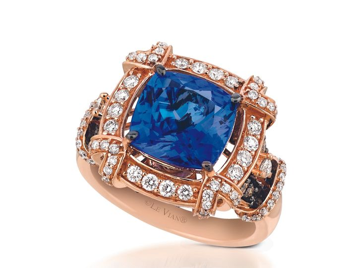 Tmx 1413495281617 Vish 626 Saint Louis wedding jewelry