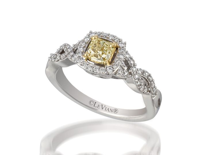 Tmx 1413495296521 Vish 724 Saint Louis wedding jewelry