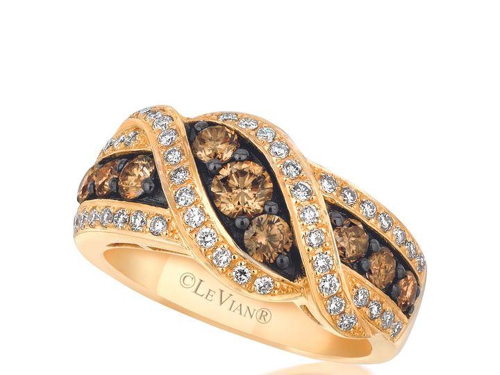 Tmx 1413495312184 Wimx 2 Saint Louis wedding jewelry