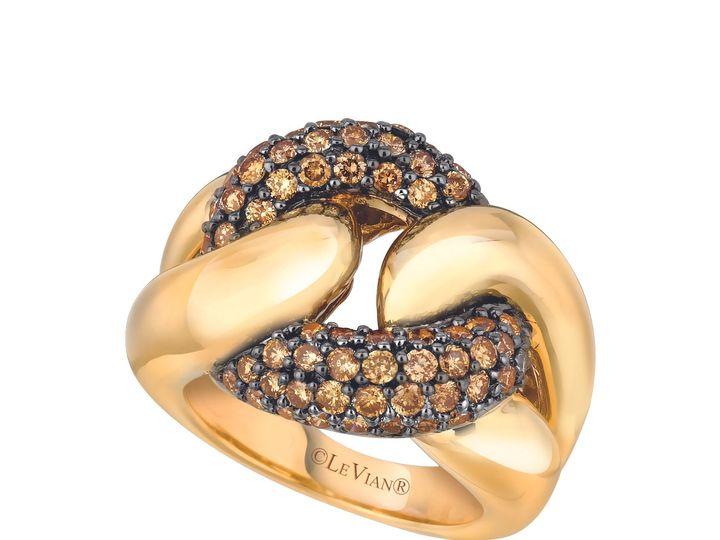 Tmx 1413495332961 Yooo 1 Saint Louis wedding jewelry