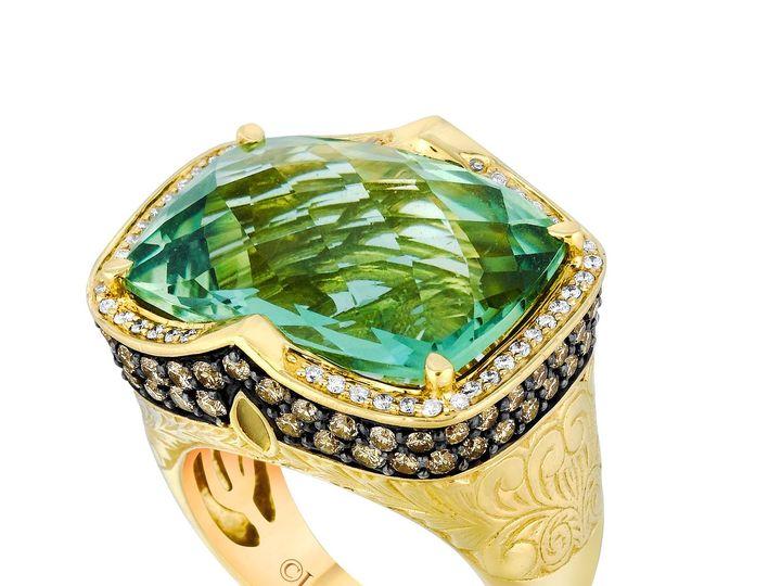 Tmx 1413495349143 Yoql 1 Saint Louis wedding jewelry