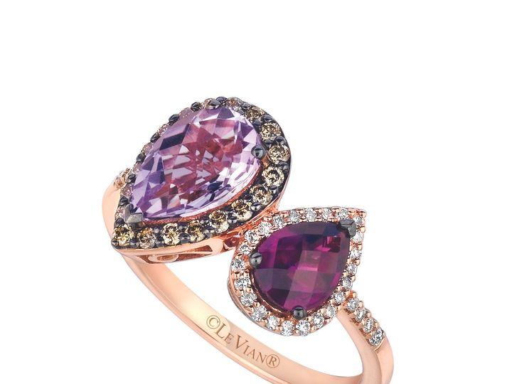 Tmx 1413495383993 Ypwl 172 Saint Louis wedding jewelry