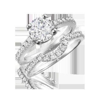 Tmx 1413495409220 L7767eandwdiagonal Saint Louis wedding jewelry