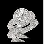 Tmx 1413495415866 Lef070.7blwm510.7b Saint Louis wedding jewelry