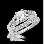 Tmx 1413495418276 Lef070.18clwm510.16c Saint Louis wedding jewelry