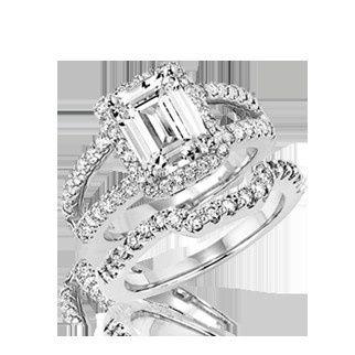 Tmx 1413495422129 Lef071.5lwm510.27 Saint Louis wedding jewelry