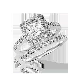 Tmx 1413495424264 Lef072.4clwm510.32c Saint Louis wedding jewelry