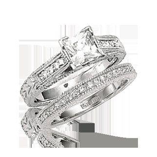 Tmx 1413495426356 Lef072.8alwm510.35a Saint Louis wedding jewelry