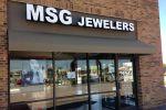 MSG Jewelers Inc image