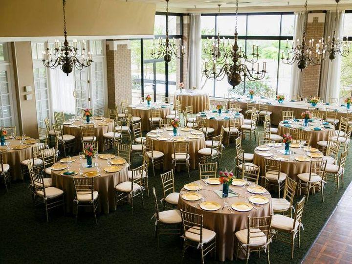 Tmx 10 51 628571 1556640111 Austin, TX wedding venue