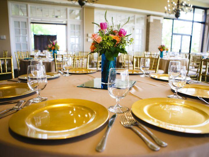 Tmx 1435342365243 Tylerkaitlynjafarianwedding 13   Copy Austin, TX wedding venue