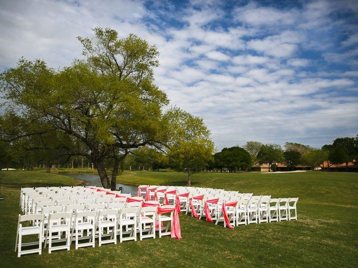 Tmx 1435342436385 Tylerkaitlynjafarianwedding 136   Copy Austin, TX wedding venue