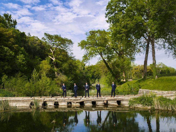 Tmx 1435342493409 Tylerkaitlynjafarianwedding 142   Copy Austin, TX wedding venue