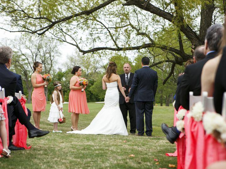 Tmx 1435342688305 Tylerkaitlynjafarianwedding 302 Austin, TX wedding venue