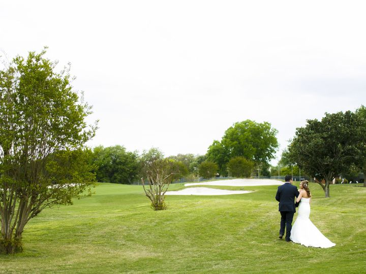 Tmx 1435342805628 Tylerkaitlynjafarianwedding 321 Austin, TX wedding venue