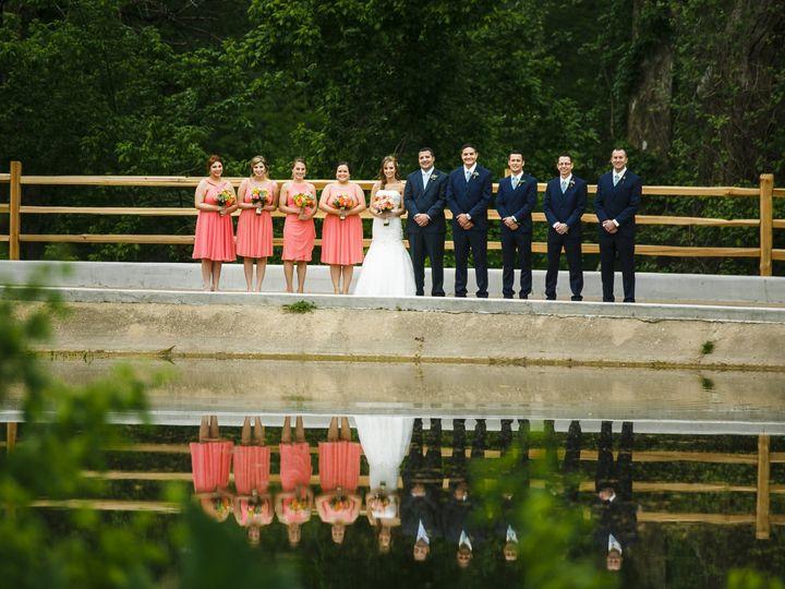 Tmx 1435342968359 Tylerkaitlynjafarianwedding 352 Austin, TX wedding venue