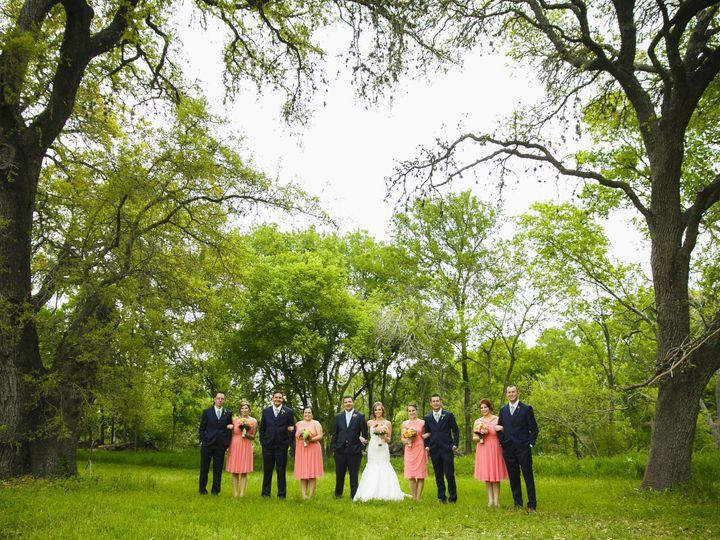 Tmx 1435343059800 Tylerkaitlynjafarianwedding 365 Austin, TX wedding venue