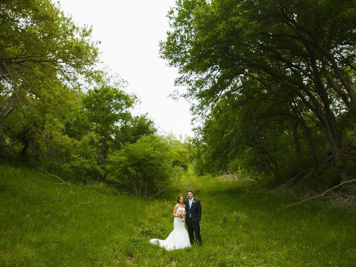 Tmx 1435343180354 Tylerkaitlynjafarianwedding 378 Austin, TX wedding venue