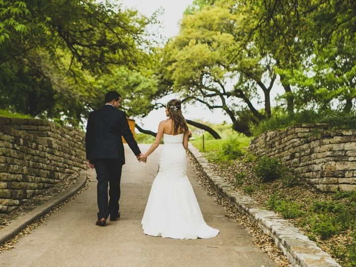 Tmx 1435343246490 Tylerkaitlynjafarianwedding 403 51 628571 1556640119 Austin, TX wedding venue