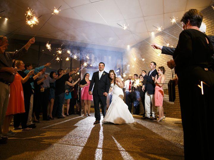Tmx 1435343642341 Tylerkaitlynjafarianwedding 633 Austin, TX wedding venue