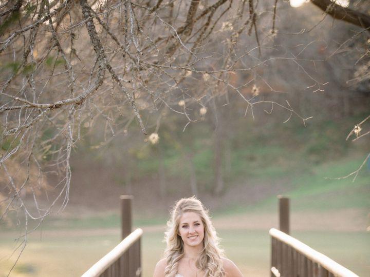 Tmx 2015 01 04 17 25 12 1 51 628571 1556642772 Austin, TX wedding venue
