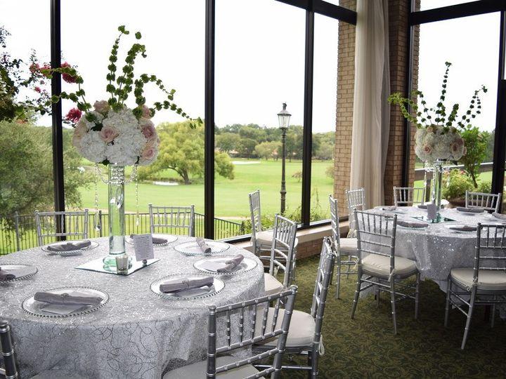 Tmx 7 51 628571 1556640112 Austin, TX wedding venue