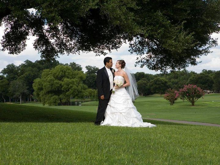 Tmx 9 51 628571 1556640112 Austin, TX wedding venue