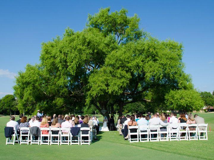 Tmx Ashia Bryant Wedding Kis Photography 115 51 628571 1556640125 Austin, TX wedding venue