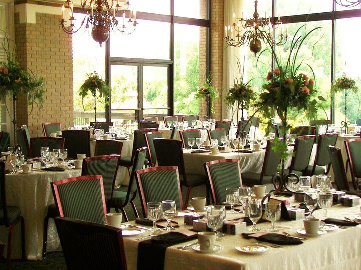 Tmx Glomb Wedding Iv 51 628571 1556640126 Austin, TX wedding venue