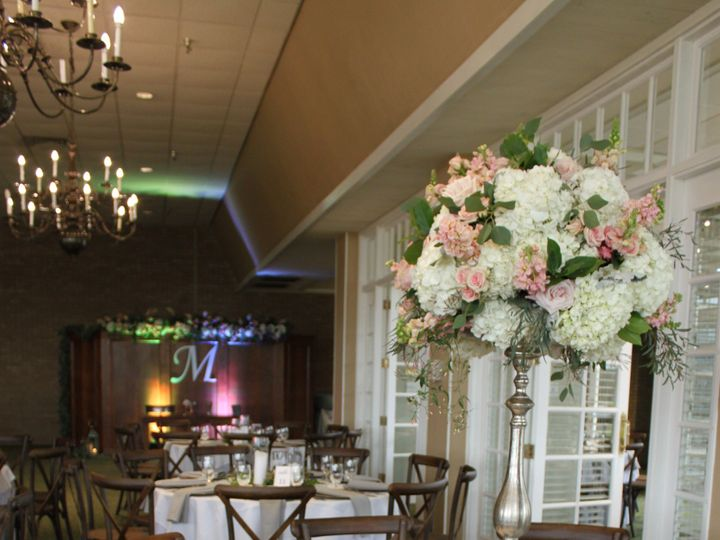 Tmx Img 3949 51 628571 1556640145 Austin, TX wedding venue