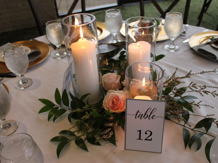 Tmx Img 3973 51 628571 1556640143 Austin, TX wedding venue