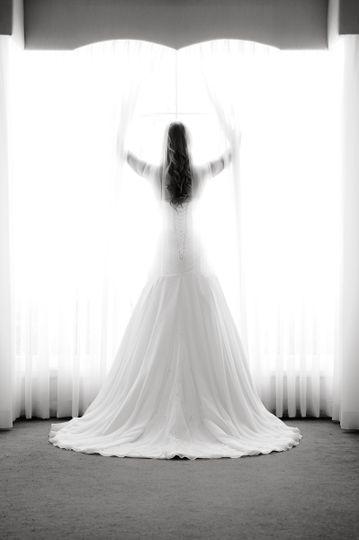 rachel jordan wedding 01 the preparation 0250