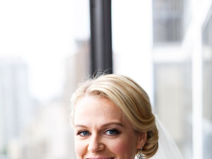Tmx 1484847494900 Faqs Picture Chicago wedding beauty
