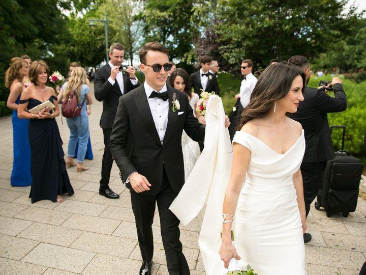 Tmx 0003 0030 0003 Wr062417 Zch 1184 51 1068571 1560453957 New York, NY wedding photography