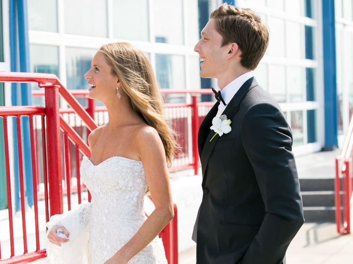 Tmx 0004 0006 0169 Wr091017 Ch 1321 51 1068571 1560453959 New York, NY wedding photography