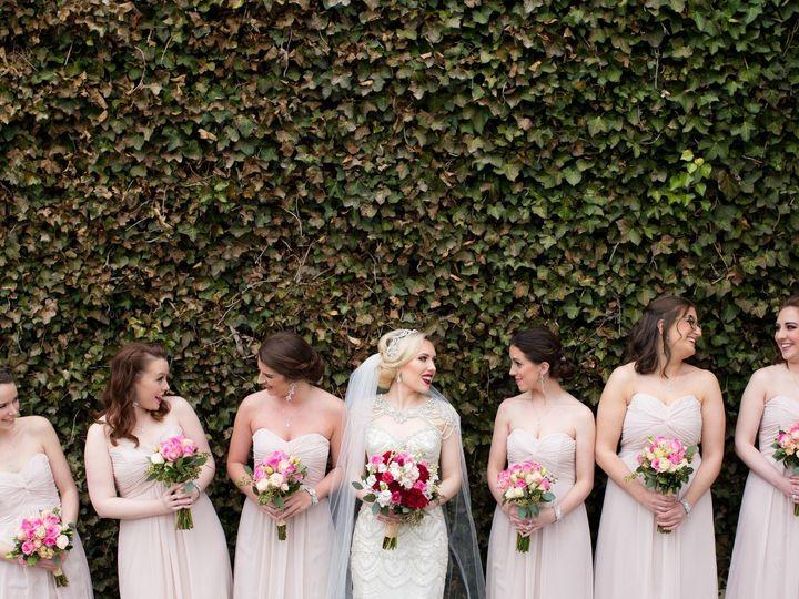 Tmx 0005 William 035 51 1068571 1559930463 New York, NY wedding photography