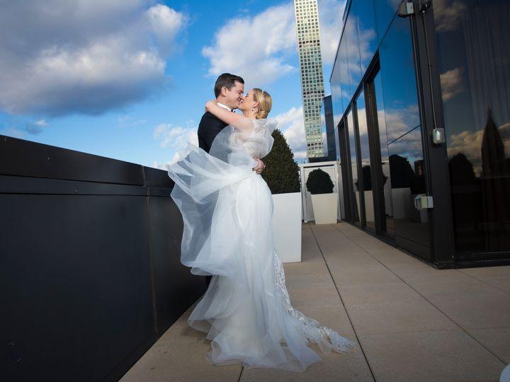 Tmx 0006 0004 Wr120316 1li 0179 51 1068571 1560453863 New York, NY wedding photography