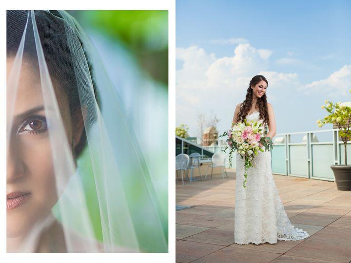 Tmx 0006 Wr091016 Wm 1653 51 1068571 1560454000 New York, NY wedding photography