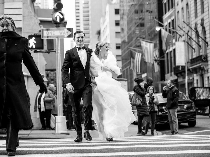 Tmx 0008 Wr120316 1li 0325 2 51 1068571 1559060027 New York, NY wedding photography