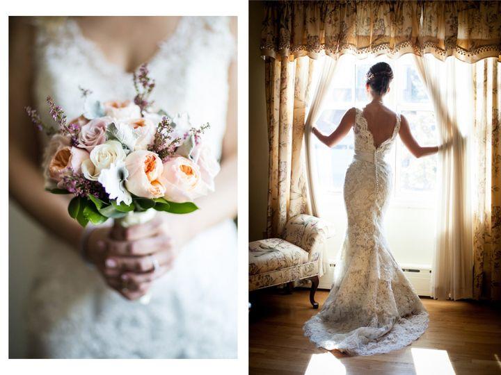 Tmx 0018 William 019 51 1068571 1560453993 New York, NY wedding photography